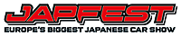 japfest.png